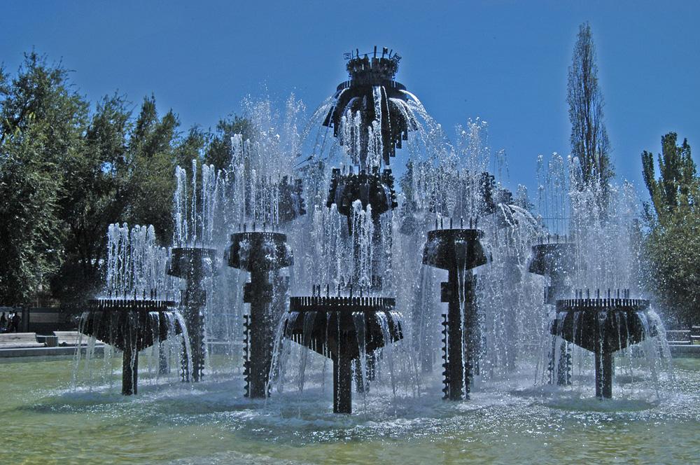 fonteinen-2-web-jpg