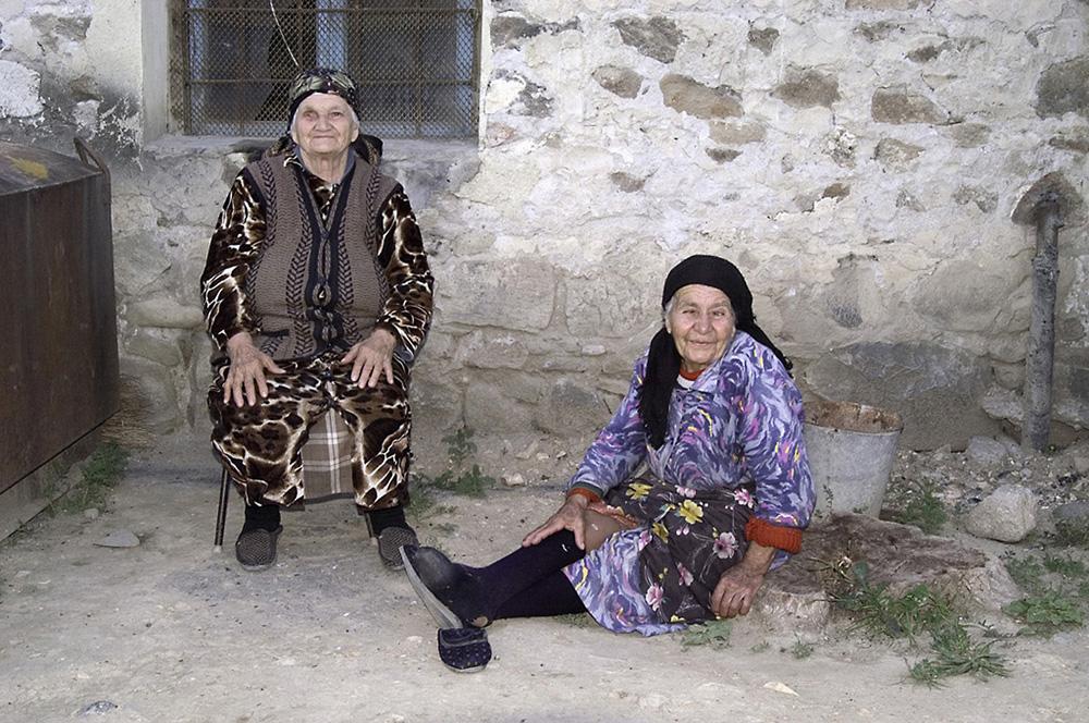 oma-armenie-web-jpg