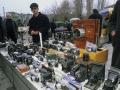 cameras-markt-web-jpg