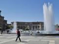 fonteinen-web-jpg