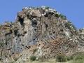 orgelpijp-basalt-rotsen-web-jpg