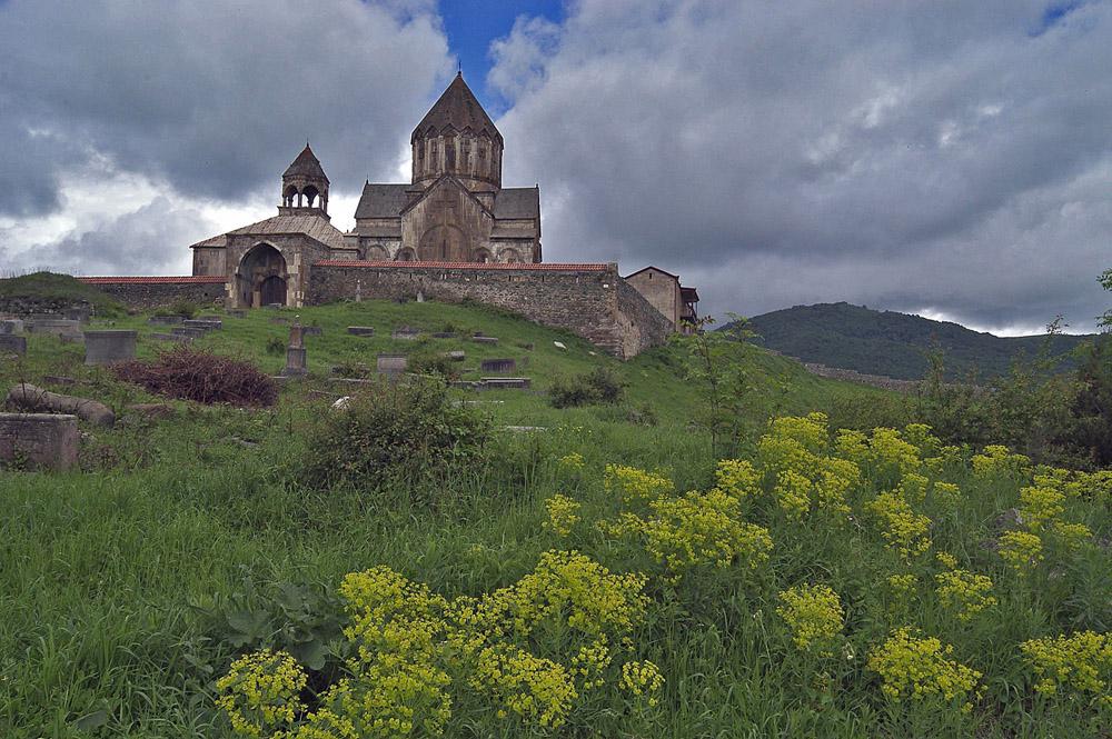 web-overzicht-van-klooster-candzasar-jpg