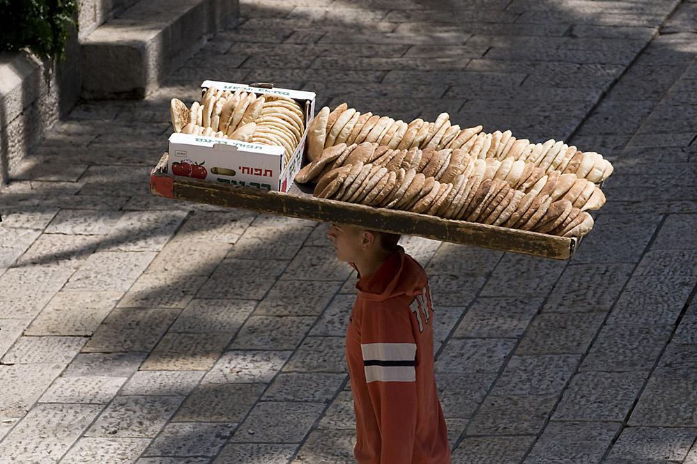 broodjes-jpg
