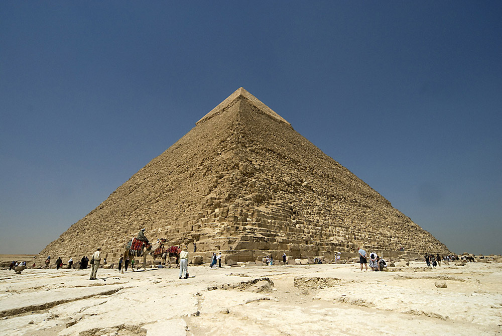 gizeh-pyramide-jpg