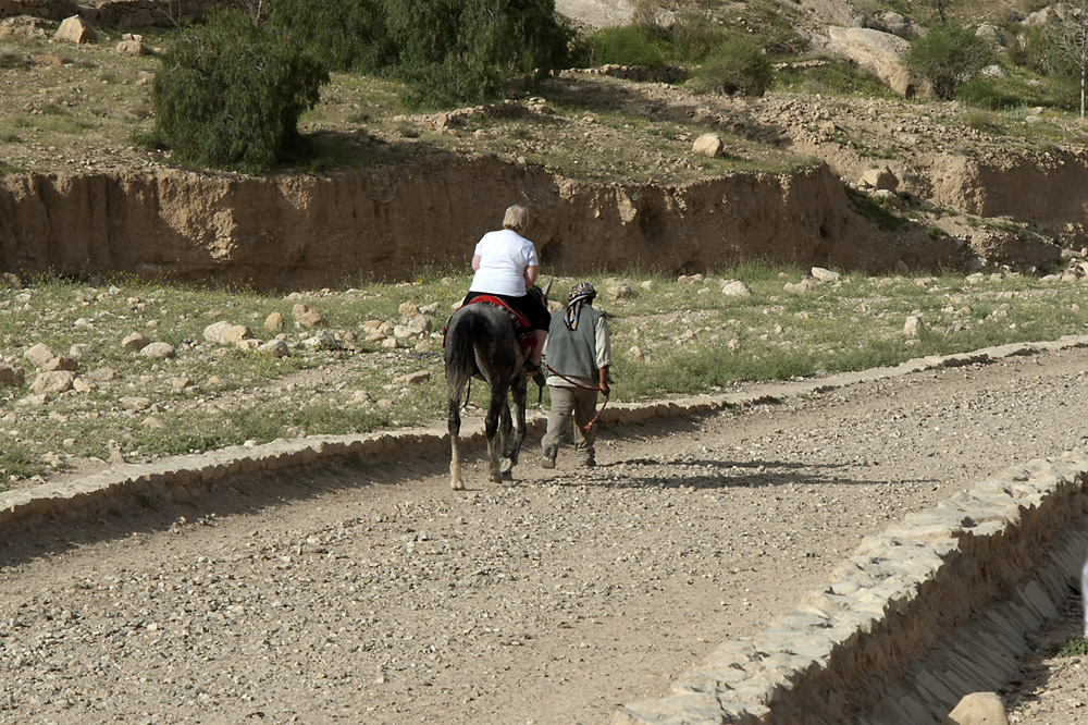 janny-wegrijdend-op-paard-petra-jpg