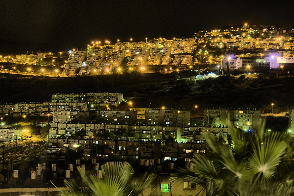 jeruzalem-bij-avond-jpg