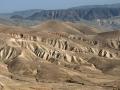 berglandschap-jordanie-jpg