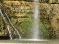 engedi-waterval-jpg
