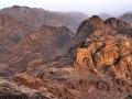 horeb-rotsen-jpg
