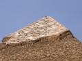 top-piramide-gizeh-jpg