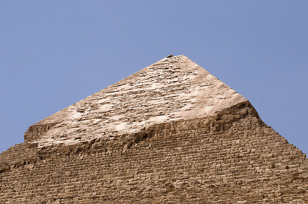 top-piramide-gizeh-jpg