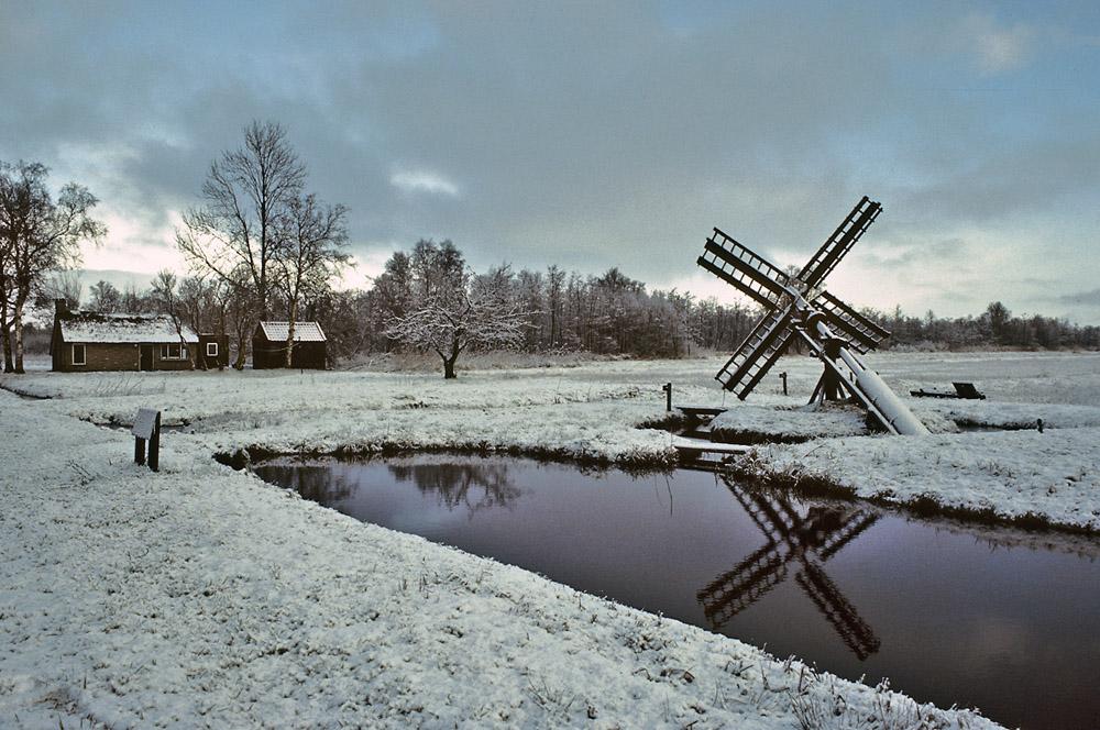 089-paaltjasker-winter-web-jpg
