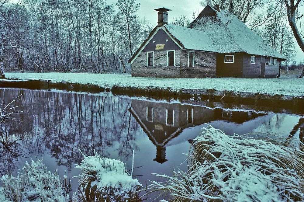 093-winter-weerribben-web-jpg