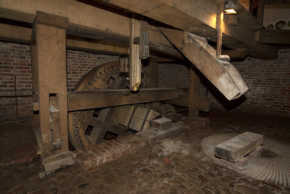 binnenwerk-molen-frans-1000-jpg