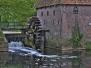 Landschappen Nederland