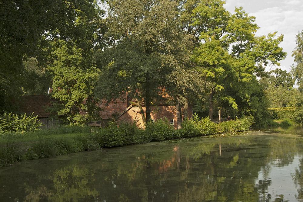 overzicht-molenhuis-frans-1000-jpg