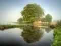 004-verv-huisje-mist-web-jpg