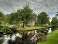 drwarsgracht-m-hortensia-jpg