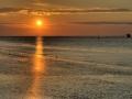 lauwersoog_avondlicht_20120409_1592780034-jpg