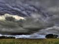 web-wolkenlucht-boven-niekerk-jpg