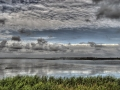wolkenlucht-ezumakeeg-jpg