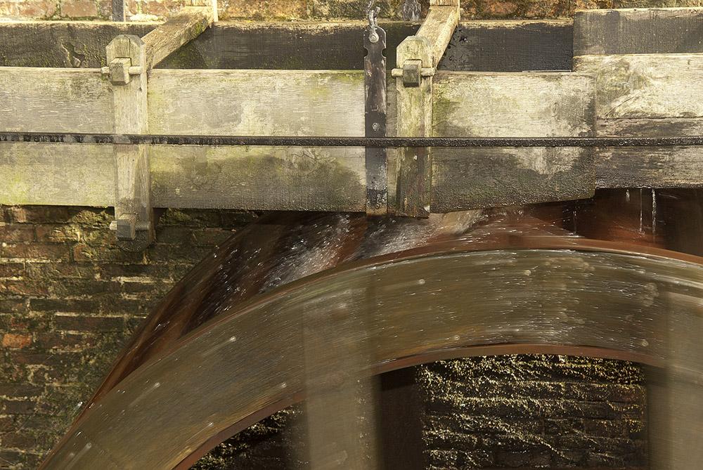 waterrad-molen-frans-1000-jpg
