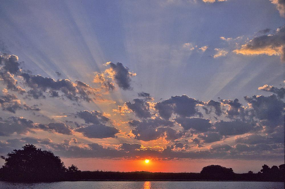 zonne-harp-beltschutsloterwiede-jpg
