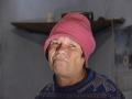 blinde vrouw 2