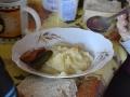 deel maaltijd