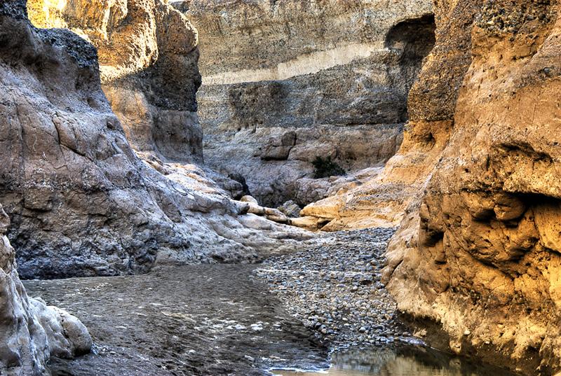 landschappen_20110207_1441600950-jpg