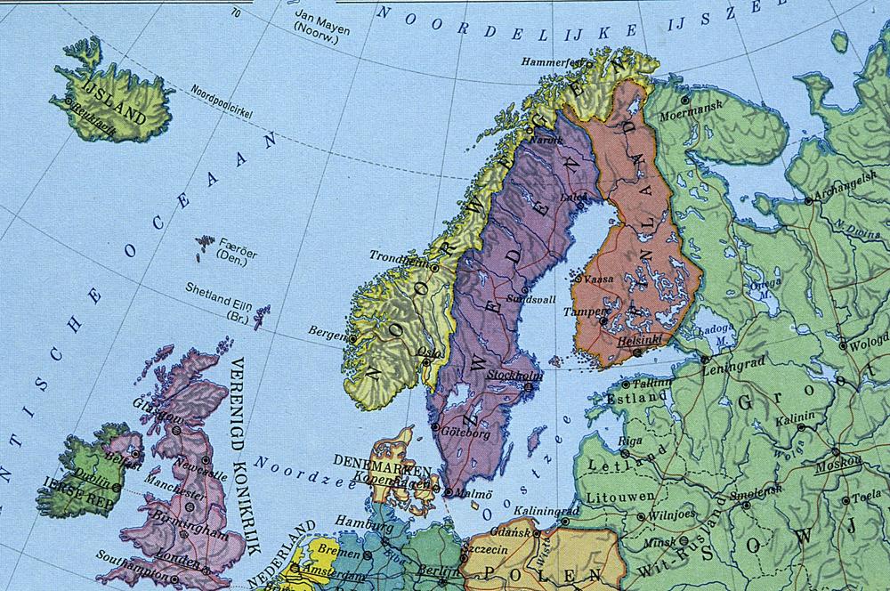 kaart-scandinavie-jpg