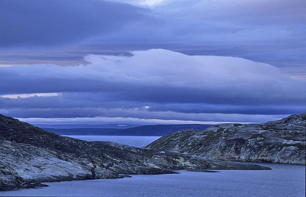 kust-bij-varangerfjord-jpg
