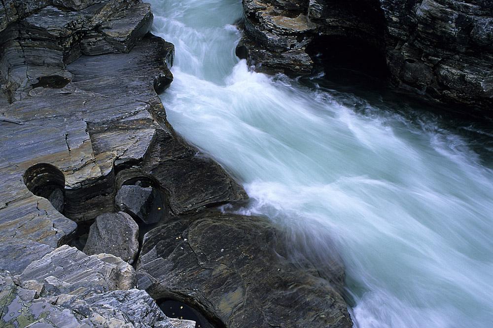 rivier-m-potholls-jpg