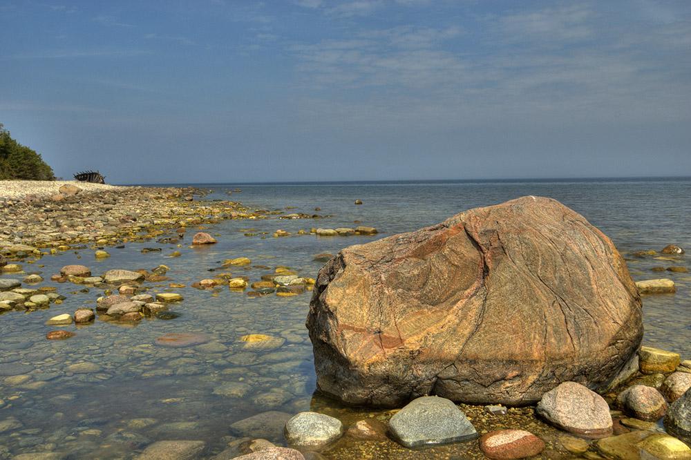 steen-water-en-wrak-jpg