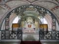 kerkje-orkney-interieur-web-jpg