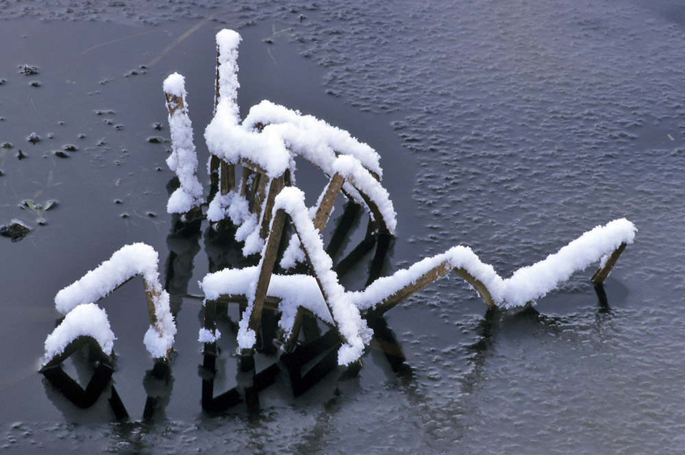 ijsstructuur-web-jpg