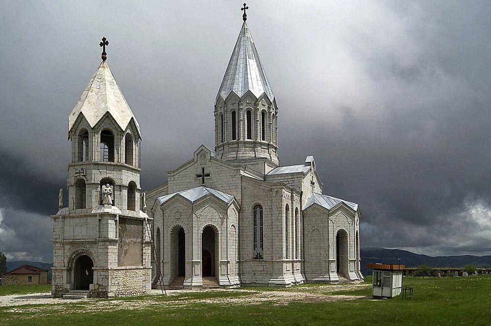 kerk-soushi-buitenkant-mooi-licht-web-jpg