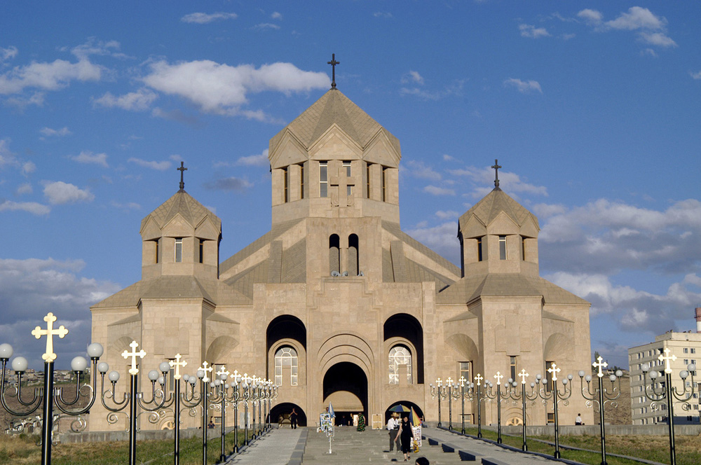 kerk-yerevan-web-jpg