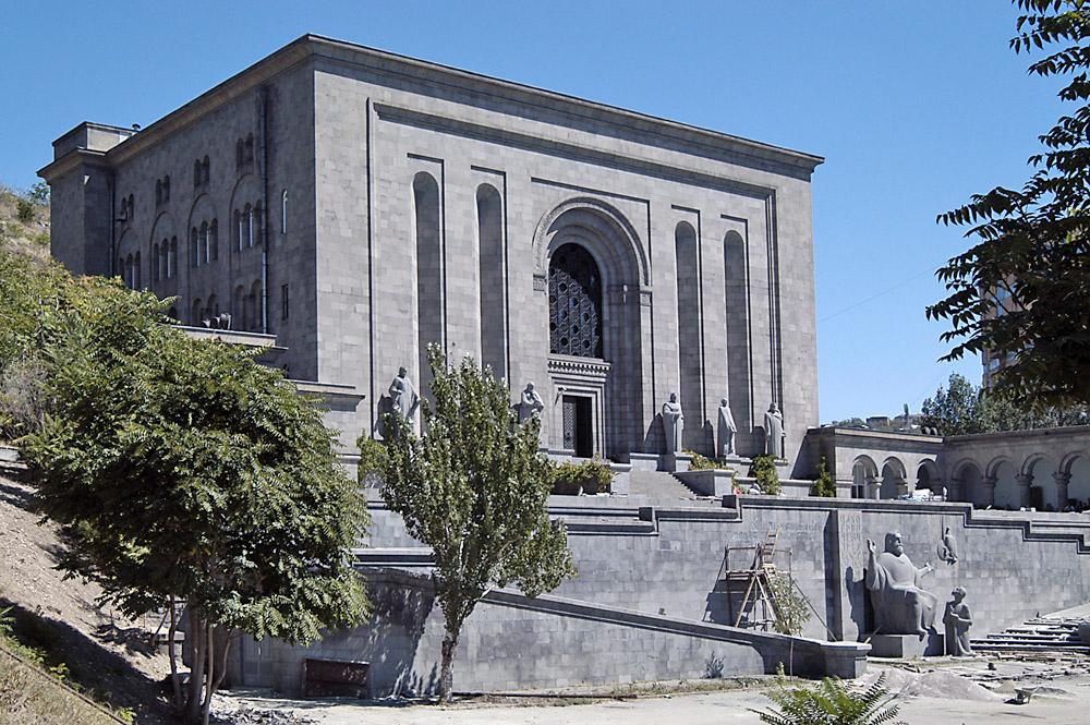 matanadaran-museum-web-jpg