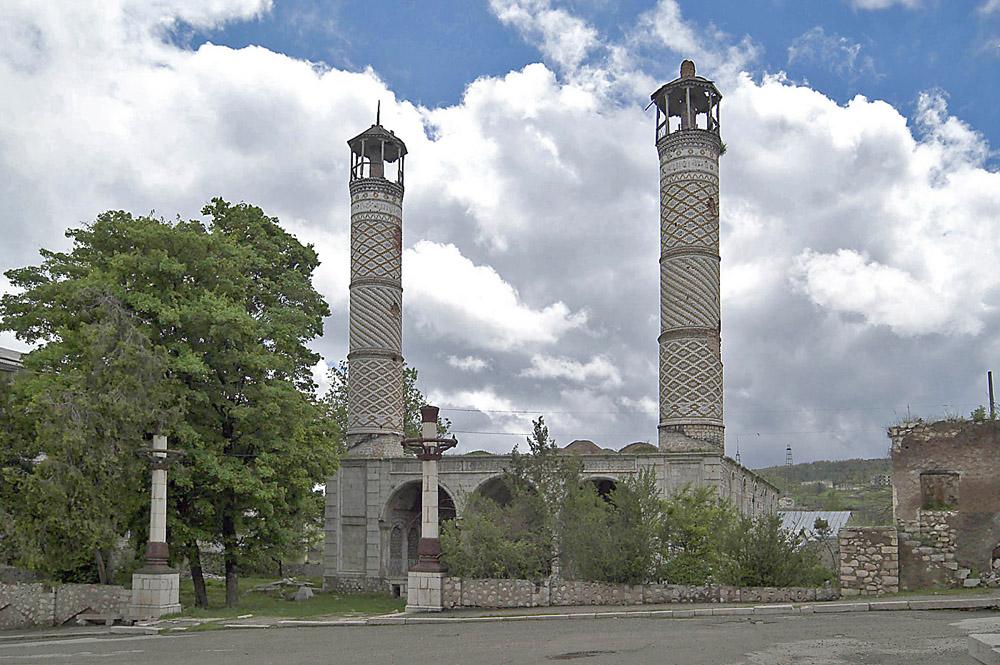 minaretten-in-shoushi-web-jpg