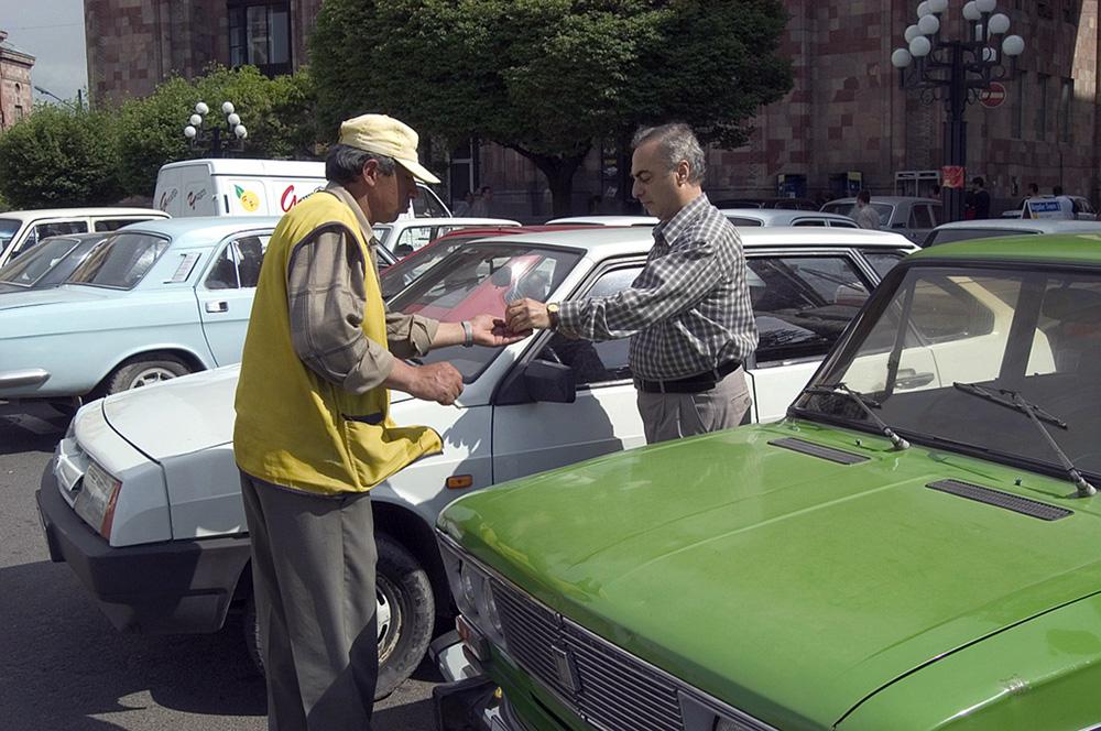 parkeerwachter-web-jpg