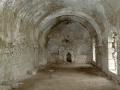 138-kamer-in-klooster-masjtots-web-jpg