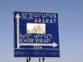 bord-khor-virap-web-jpg