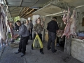 slagerij-in-de-straat-web-jpg