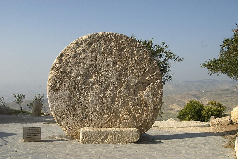 grafsteen-jpg