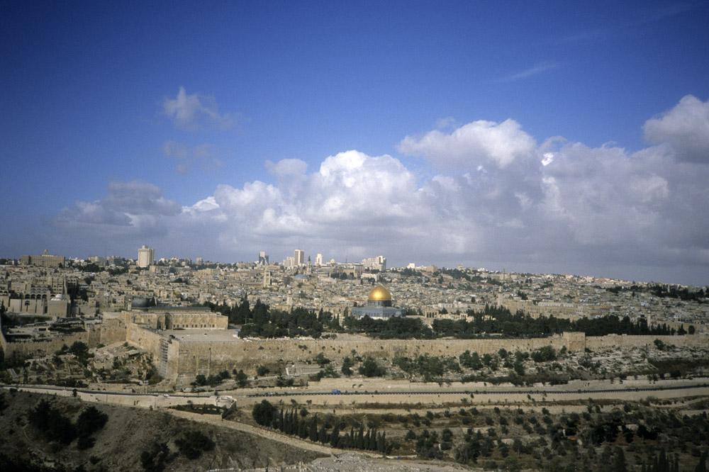 jeruzalem-overzicht-jpg