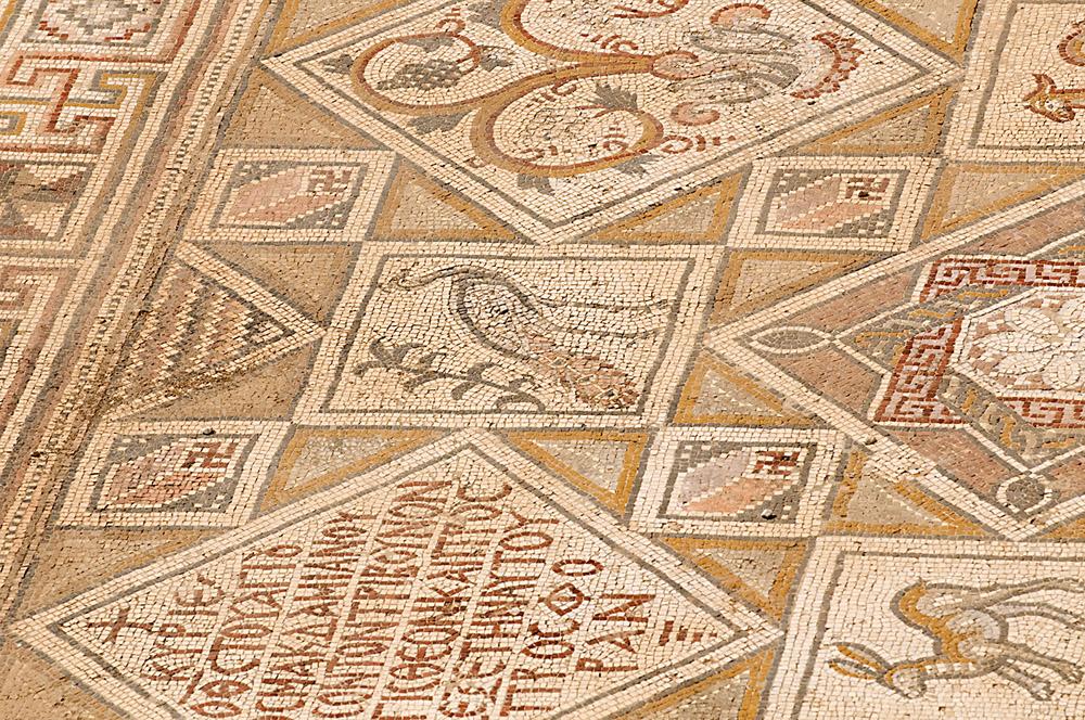 mozaiek-vloer-jpg
