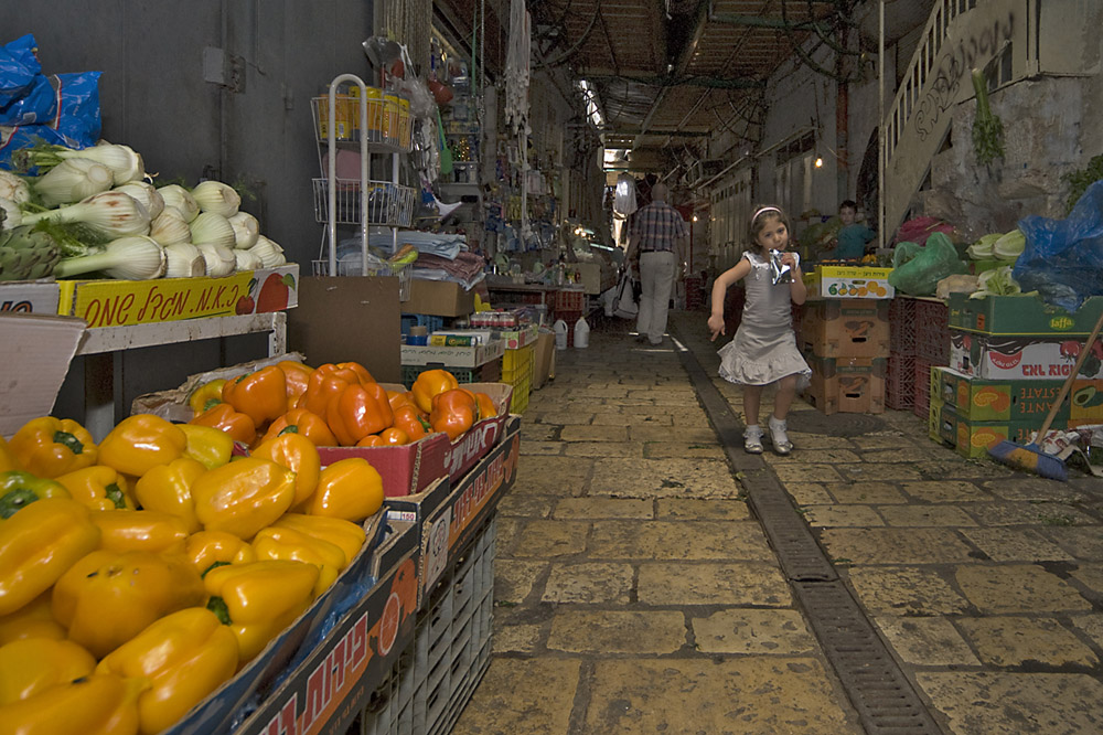 straatje-in-jeruzalem-jpg
