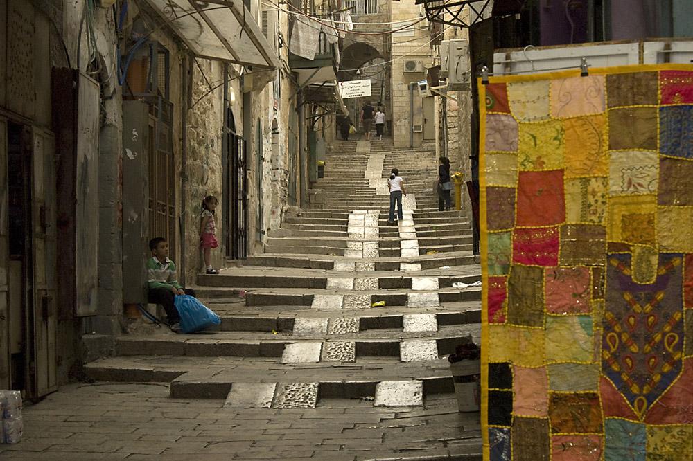 straatje-jeruzalem-2-jpg