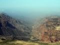 berglandschap-jordanie_jvk9202_filtered-jpg
